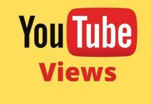 Give You 15000+ Organic YouTube Video Views