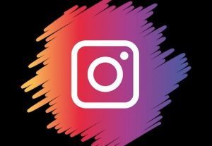 I will promote and grow your instagram organically