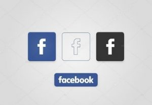 Provide You 500+ Facebook likes on your Facebook Page