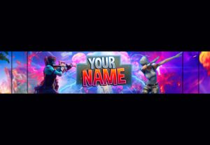 I will design Extreme professionally banner of any type for any Social Media with reasonable price.