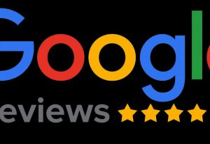 l will Provide 45 Permanent & High-Quality Google Review