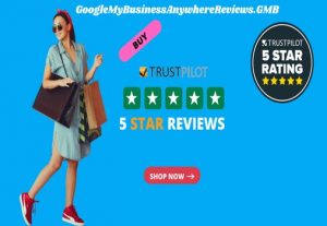 We Will Provide You With The TrustPilot Business pages Best Customer Reviews
