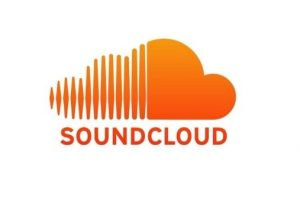Add 5000+ SoundCloud Likes of your Track