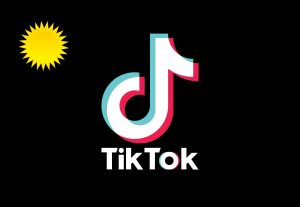 ♛1000 Tik Tok Followers [Real HQ][Recommended]⭐️⭐️+♛1000 Tik Tok Likes+1000 TikTok Share [Best Offer=Buy 3 Get one]