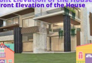 I Will Draft Architectural, Ground Floor Plan, And Kitchen Design In AutoCAD