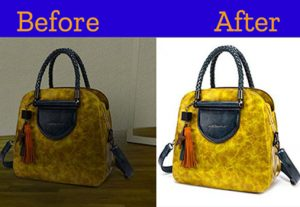I will do Product Photo editing, Photo Retouching, Extra Fast Delivery