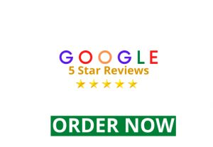 I will provide 26 google map reviews permanently
