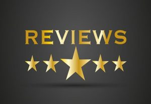 Get Quality Google Reviews From Aged And Active Profiles