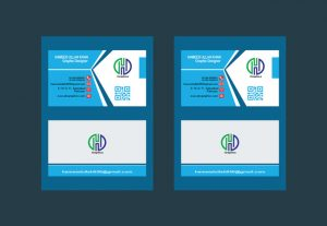 I will design outstanding business card in photoshop very quickly
