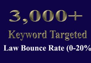 3000+ SOCIAL MEDIA Website Traffic with Low Bounce Rate and Long Visit Duration for 30 days