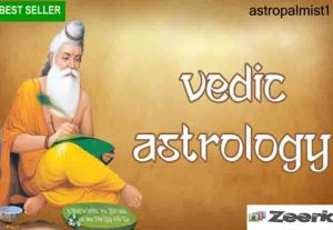 I will do thorough reading of your natal chart using vedic astrology