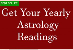 i will do do your yearly astrology readings