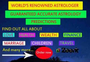 I will send you 25 pages astrological report pdf as per traditional indian astrology