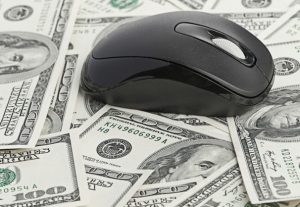 I will Show where to buy paypal software that you will make you $5000 daily to your paypal account