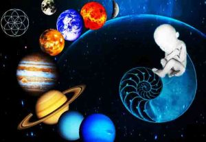 I will give real and practical vedic astrology reading