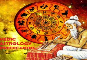 I will do your horoscope astrology predictions