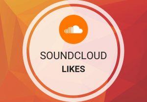 Provide 1000+ Real Soundcloud Likes