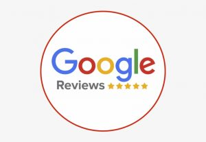 help increase your google, fb, business reviews