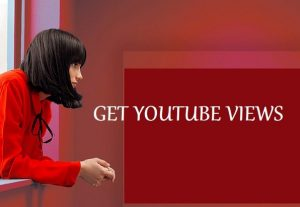 GET 2000 YouTube Views Real And Organic