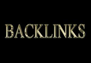 1000+ Mix Platform Of High Quality Keywords Targeted backlinks