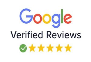 I Will Provide Permanent Google Reviews For Your Business