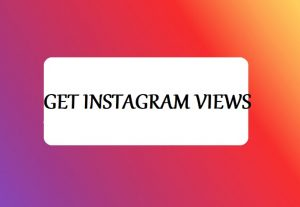 Give You 20000+ Instagram Views Non Drop And High Quality Promotion