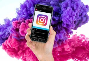 Give You 1500+ Instagram followers  Instant, Active User, Non-Drop