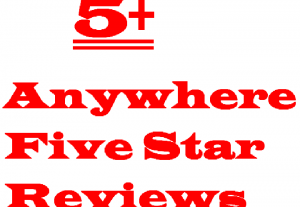 I will 5+ Google,Maps,Facebook,Business,Company,Website,TP,Yelp,USA,Marketing,Writing Anywhere Lifetime Guaranteed Verified Customer Review Active User