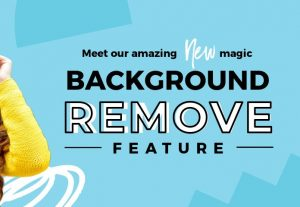 Remove the background of 30 images within a day for any background
