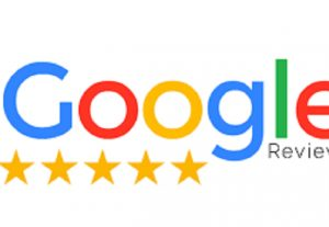 You will get 5 Google Map Verified Customer Reviews From your targeted area.