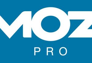 MOZ SEO TOOL PRO And Private Account For 30 Days Warranty
