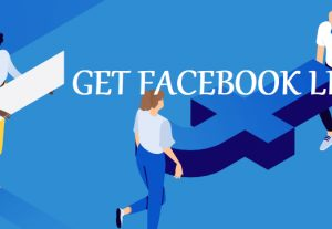 Provide You 1200+ Facebook Page Likes+ Followers  Real And Non-Drop