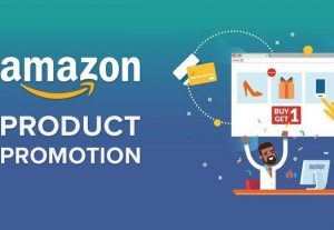 I will promote your blockchain website and increase traffic with shopify promotion and amazon traffic