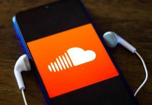 Grow 500+ Soundcloud followers to rocket SEO