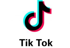 Get Instant 100k + TikTok Real views, Its 100% Non-drop and permanent
