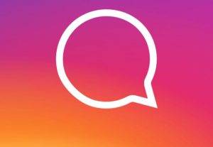 100+ Auto comments on your Instagram posts