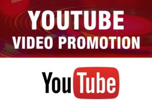 do youtube video promotion with google ads