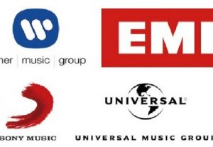 Send ur music to Top Major and Independent Record Labels