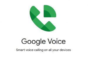 Get 10 Google Voice USA verify Number