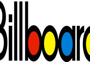 Submit Music To Billboard and Mediabase Charting Radio Stations