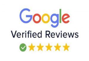 Provide 4 Permanent High-Quality Non-Drop Google Reviews