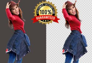 I will background removal 20 images 3 hr quickly delivery