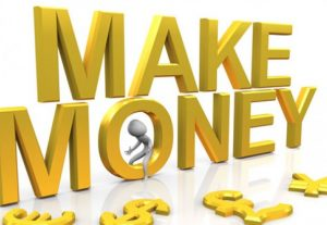 Earn Free Paypal Money Instantly