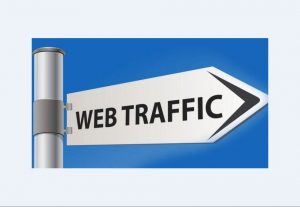 I will drive real targeted SEO search engine traffic