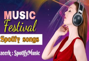High Quality 5k Spotify Music play Promotion With Real Advertisement