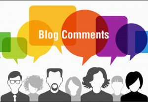 Do 5000 High Quality Dofollow Blog Comments Backlink