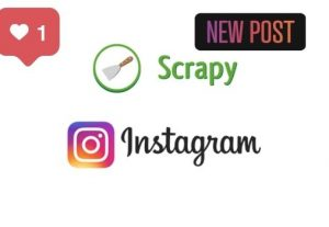 IG Email Extractor 1000 Email Scraping by User [Followers]
