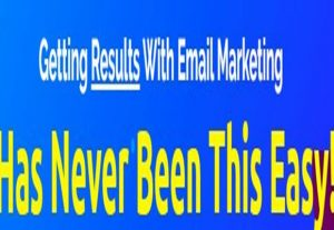 I will Give Bulk Email Software With 960 Million Bulk Email List