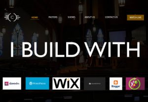 I will develop WordPress website with livestream and donation function