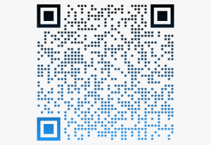 QR code seller QR code marketing best deal on QR code professional QR code generator QR code generator New style and new trick I have